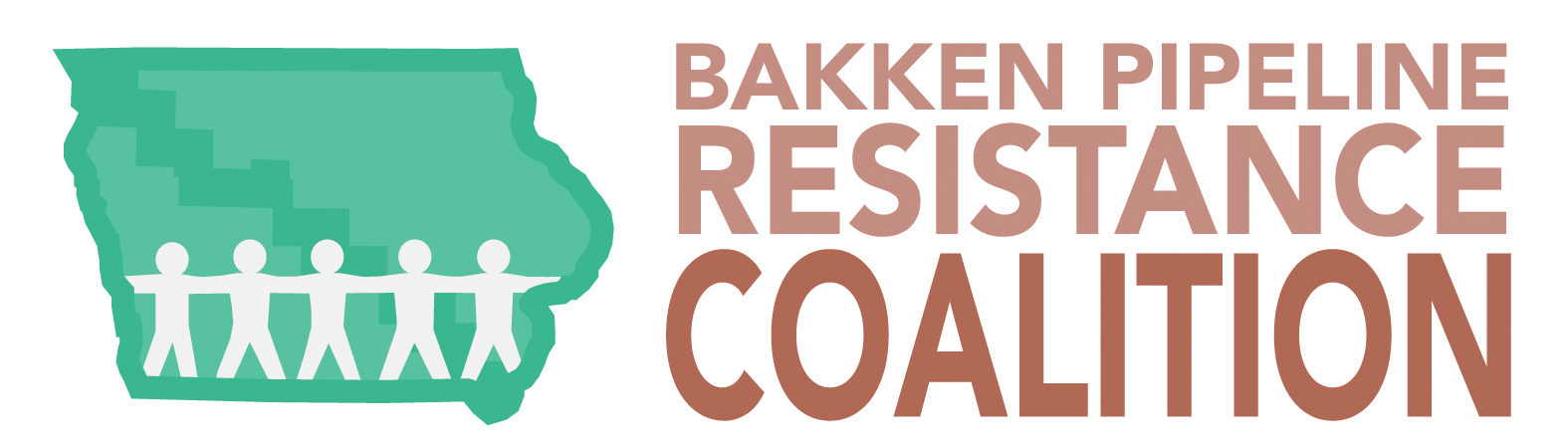 What is the Bakken Pipeline? – Bakken Pipeline Resistance